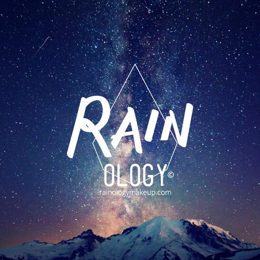 RAINOLOGY LOGO-06.png