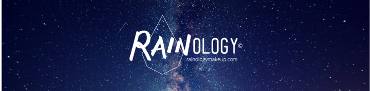 RAINOLOGY LOGO-09